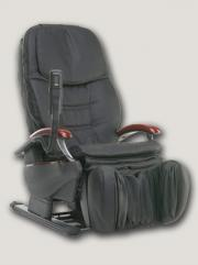 Emeraude Forme - Fauteuil Massant - FED 2004